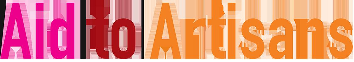 Aid to Artisans Logo