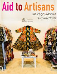 LVM Summer News Release